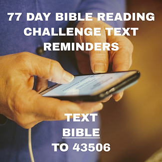 BIBLE_READING_TEXT_REMINDERS.png