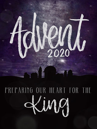 Advent cover 2020 adult.jpg