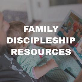 family discipleship_.jpg