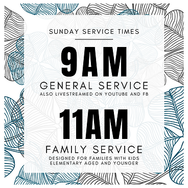 sunday service times main.png