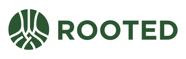 Rooted_Logo_Color.png