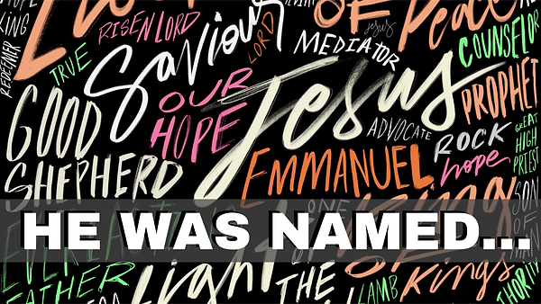 HE_WAS_NAMED_FRONT (2).png