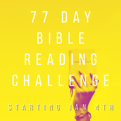Bible_Challenge_Social.png