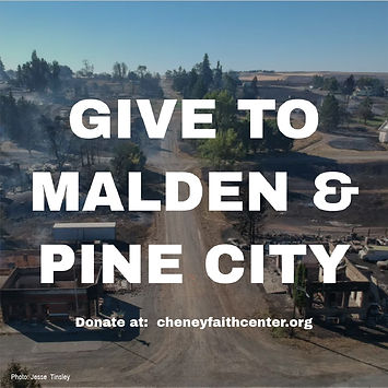 GIVE_TO_MALDEN.jpg