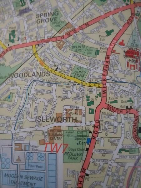 ISL MAP 1.jpg