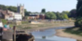 isleworth river thames.jpg