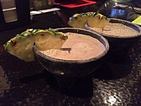 Kava : The Non-Alcoholic, Social Drink
