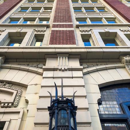 Hotel Teatro | Denver's Boutique Hotel