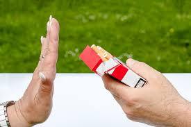 COMMENT ARRÊTER DE FUMER GRÂCE À L'HYPNOSE (1)