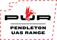 Pendleton UAS Range Mission Control and Innovation Center Image
