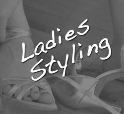 Ladies Styling