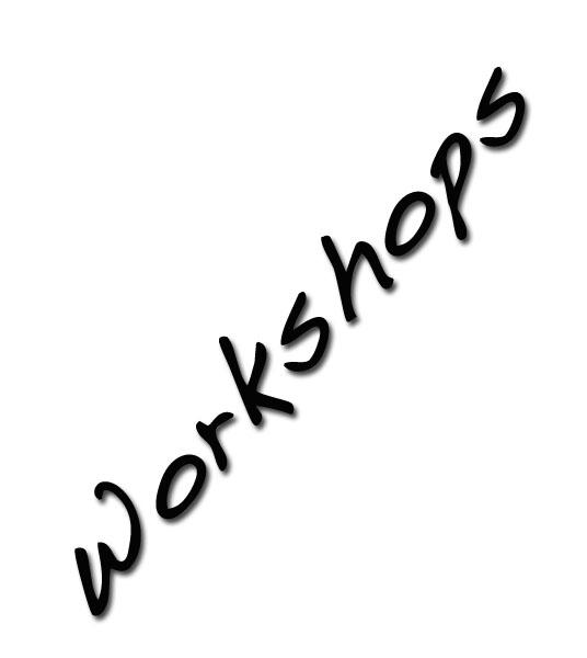 Anmeldung Salsa Workshops