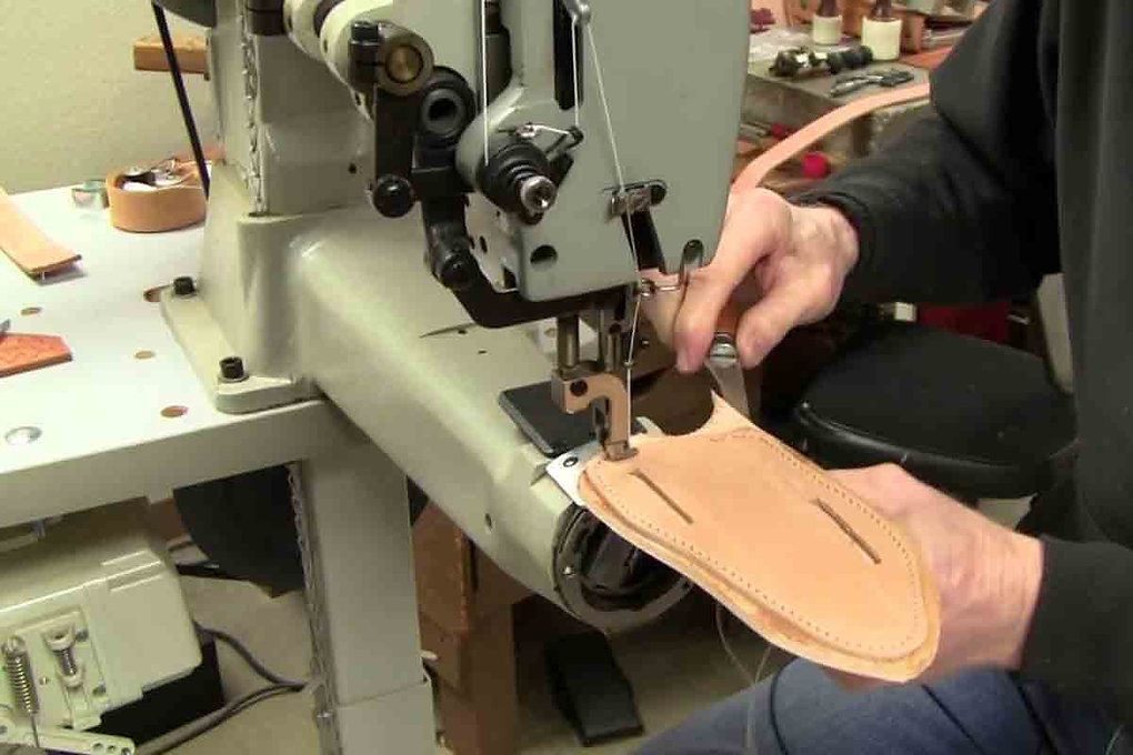 Leather-Sheaths10.jpg