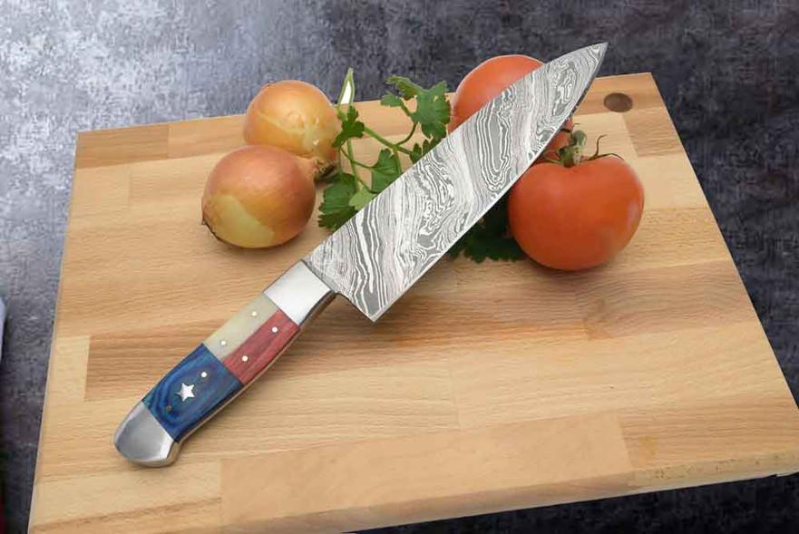 Faneema Chef Knife -4.jpg