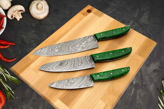 Faneema Kichen knife set.jpg