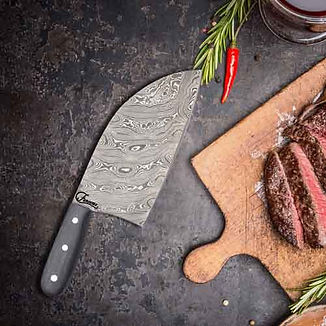 Faneema Cutlery Kitchen knife 3.jpg