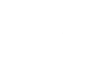 tduVzJgd_NSSF__2019_ProudMember_KO.png