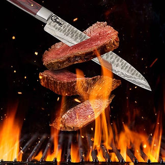 Faneema Cutlery Kitchen knife.jpg