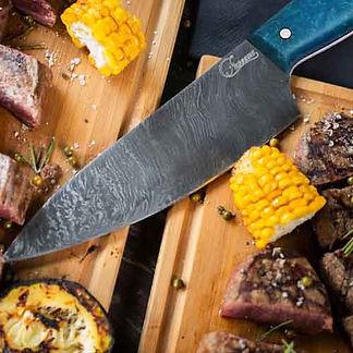 Faneema Cutlery Kitchen knife 2.jpg