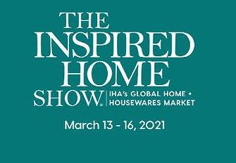 inspired home show 2021.JPG