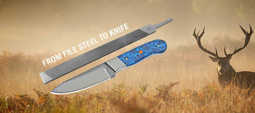 file steel knife.jpg