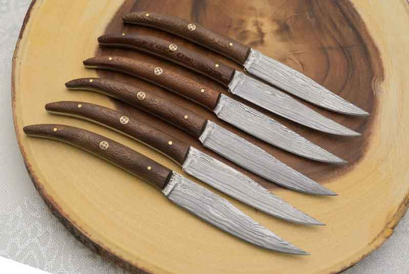 Faneema Stake Knife Set.jpg