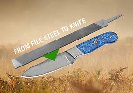 file steel knife2.jpg