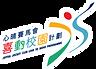 JC logo.png