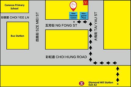 Joyful Location Map (ENG).png