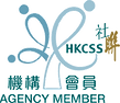 icon_hkcss.png