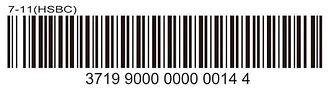 7-ELEVEN Barcode.jpg
