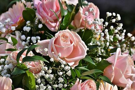 rose-4072398_1920.jpg
