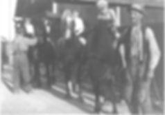 Västanå 1931 Wästanå