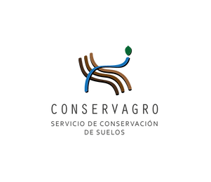 Conservagro PNG software-01.png