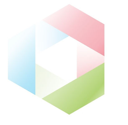 Logo Fade.jpg