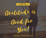 Gratitude is Good for You! (1).png