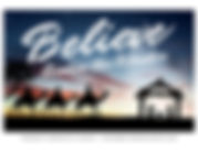 believe 2018 series graphic.jpg