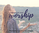 Created for worship sermon series.png