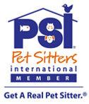 PSI-Logo-GARPS-Tagline-_125pxl.jpg