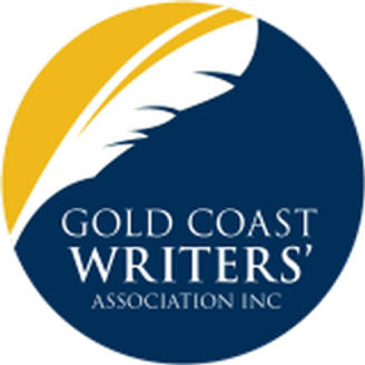 Gold Coast Writers Association Guest Speaker