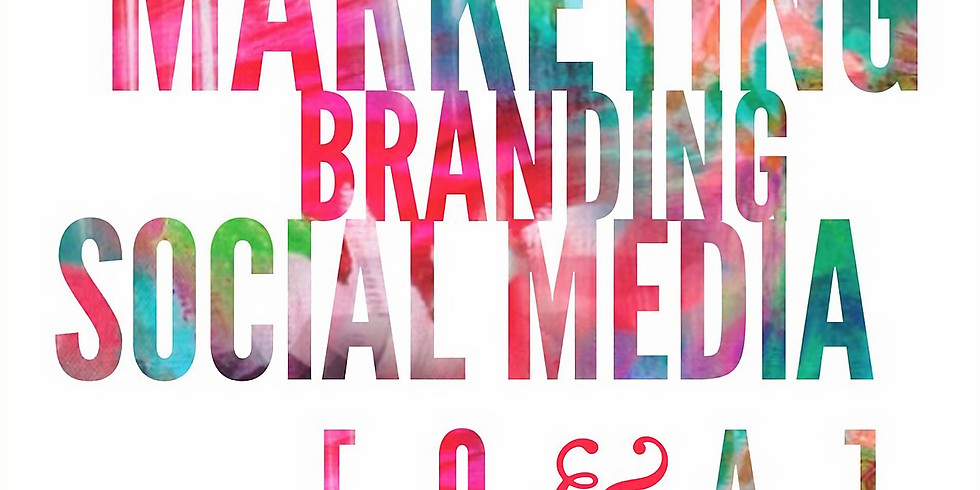 Marketing & Social Media Q & A