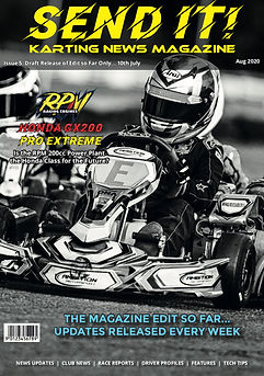 cover issue 5 10 July.jpg