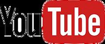 youtubeTRANSPARENT.png