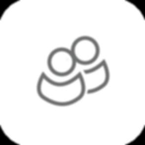 ChirChat Live iOS app