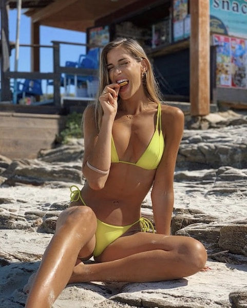 niieves_ and The Nudist Swimwear 480-min