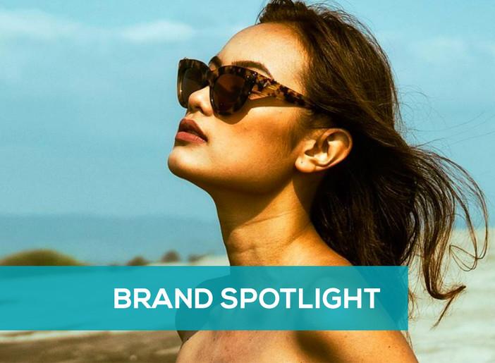 Vuelo Eyewear Loving BrandSnob