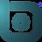BrandSnob logo