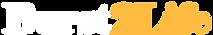 Burst2Life Logo