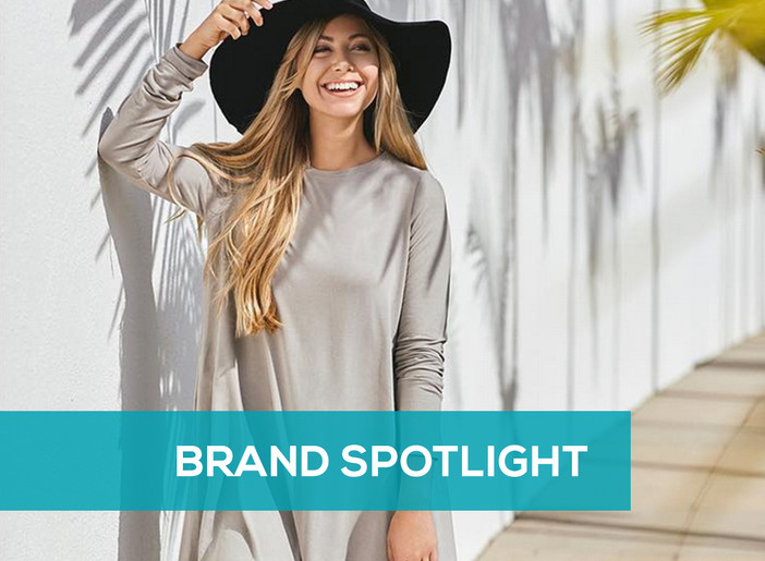 Influencers help you discover the hottest fashion on ChicCartel