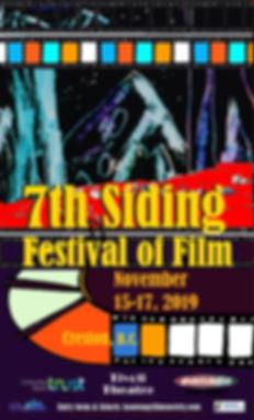 film festival poster #22.jpg